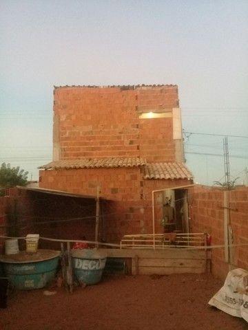 vendo ou troco  - Foto 6