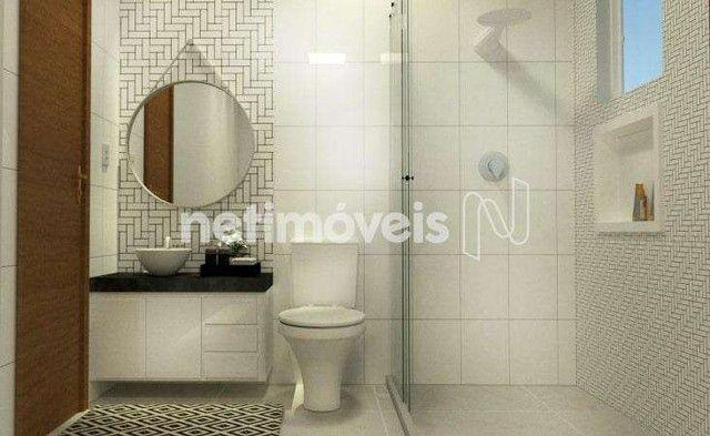 Apartamento à venda com 2 dormitórios cod:877353 - Foto 3