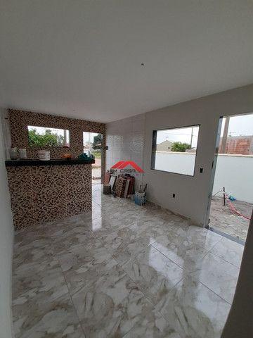 SF (SP1144) Casa de 1 quarto em São Pedro da Aldeia, Bairro jardim morada da Aldeia - Foto 10