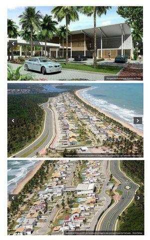Casa Mobiliada Beira Mar Recuado Paiva com 508m² - Foto 19