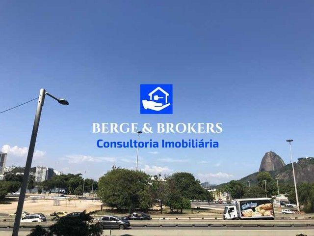 Apartamento 2 quartos à venda em Botafogo. - Foto 2