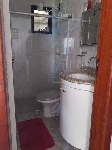 Apartamento com 2 quartos à venda, 105 m² por R$ 330.000 - Foto 20