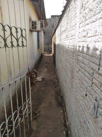 Casa no Cohab  - Foto 7