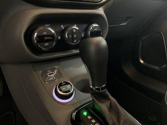 TORO 2020/2021 2.0 16V TURBO DIESEL VOLCANO 4WD AT9 - Foto 12