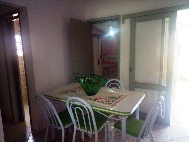 Casa com 3 Dormitorio(s) localizado(a) no bairro CENTRO em Imbé / Ref.:CI 77 - Foto 4