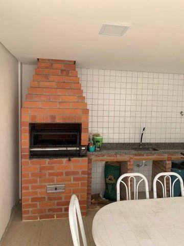 Apartamento mobiliado Caminho do Sol - Foto 17