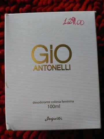 Perfume ótima fragância. - Foto 3