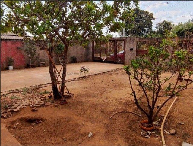 Casa Nova Campo Grande - Foto 6