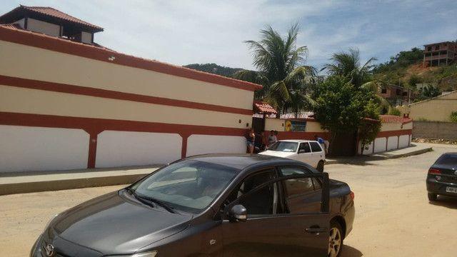 CAR#( SPA2016) Apartamento Excelente de 2 quartos próximo a Havan - Foto 18