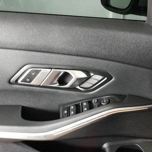 BMW - 330i Sport 254cv - 2020 - Foto 20