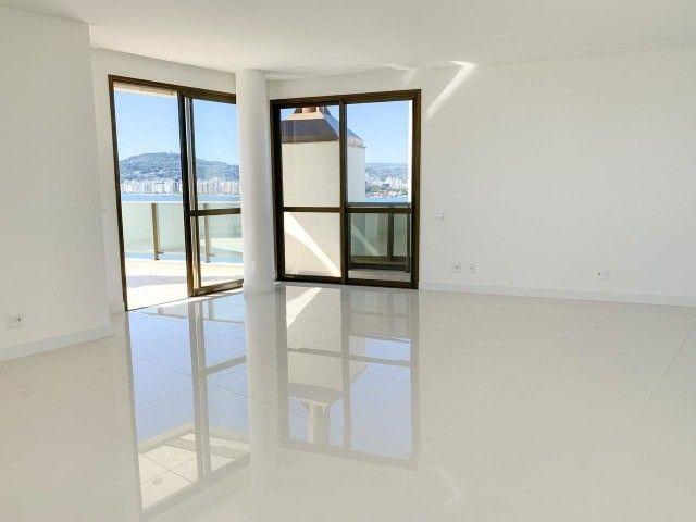 w*) Uma das Ultimas #Cobertura c/03 suítes e uma Vista #mar Panorâmica !! - Foto 5