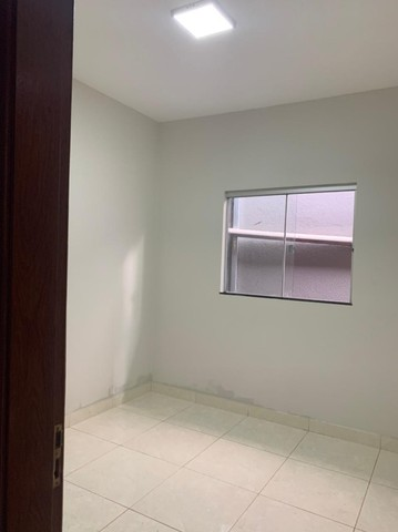 Linda Casa Vila Morumbi***Somente  Venda ** - Foto 7