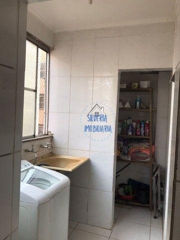 Apartamento com suíte Segóvia II - Foto 10