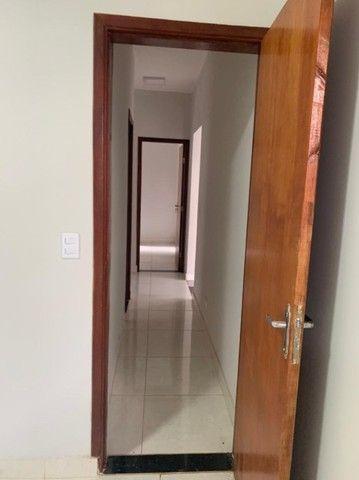 Linda Casa Vila Morumbi***Somente  Venda ** - Foto 15