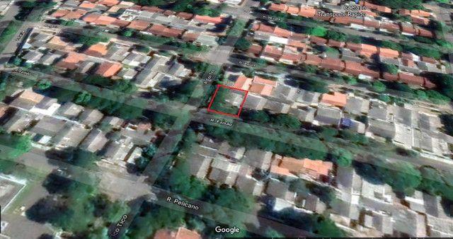 Oportunidade! Casa abaixo do valor de mercado em Cianorte/PR - Foto 5