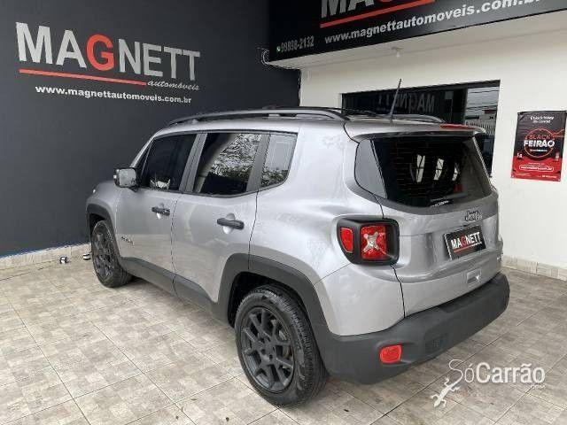 Jeep/Renegade Sport 2019 - Foto 4