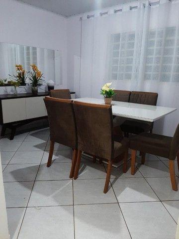 Linda Casa Guanandi Valor R$ 250.000 Mil ** - Foto 8