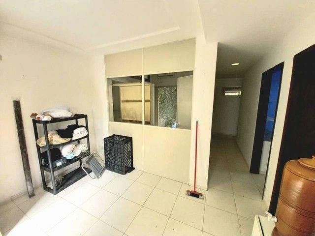 Casa com 3 dormitórios à venda por R$ 430.000,00 - Bomba do Hemetério - Recife/PE - Foto 13