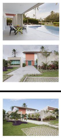 Casa Mobiliada Beira Mar Recuado Paiva com 508m² - Foto 20