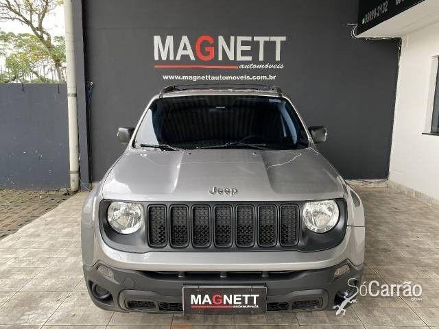 Jeep/Renegade Sport 2019 - Foto 2