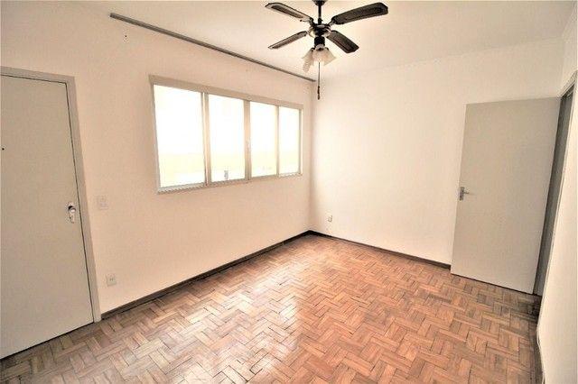 Apartamento com 2 dormitórios à venda, 69 m² por R$ 297.000,00 - Parque Taquaral - Campina - Foto 8