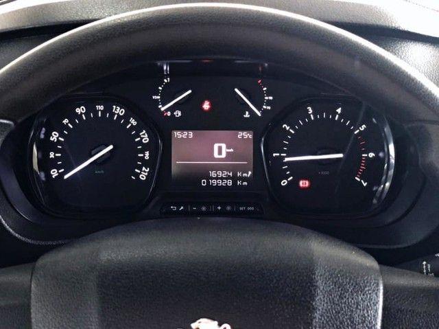 Peugeot EXPERT MINIBUS 1.6 BLUEHDI - Foto 7