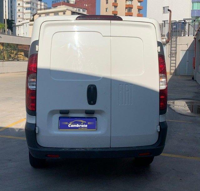 Fiat - Fiorino 2020 Completa - Foto 4