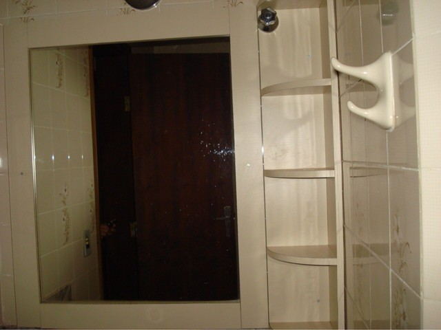 Lindo Apartamento Edifício Portobello Centro**Venda** - Foto 8