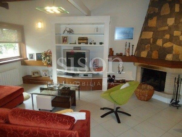 GRAMADO - Apartamento Padrão - VL Planalto - Foto 10