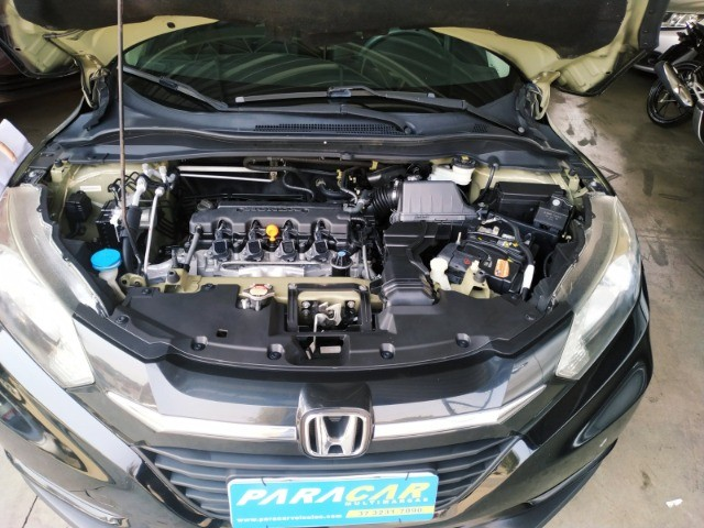 Honda HR-V Lx 1.8 Completa - Foto 15