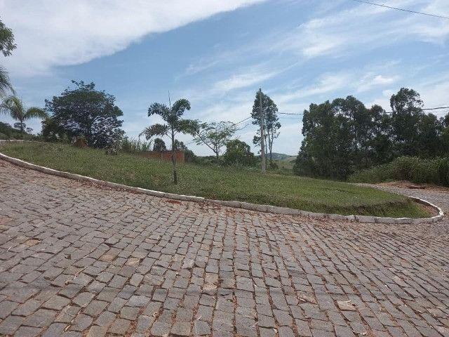 A RC+Imóveis vende um terreno com vista para as montanhas em Werneck - Paraíba do Sul - RJ - Foto 17