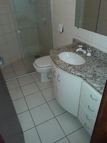 Alugo Excelente 3 quartos no Balaústre - Foto 5