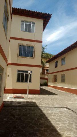 CAR#( SPA2016) Apartamento Excelente de 2 quartos próximo a Havan - Foto 15