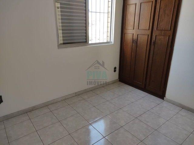 Apartamento à venda com 3 dormitórios em Caiçaras, Belo horizonte cod:PIV701 - Foto 15