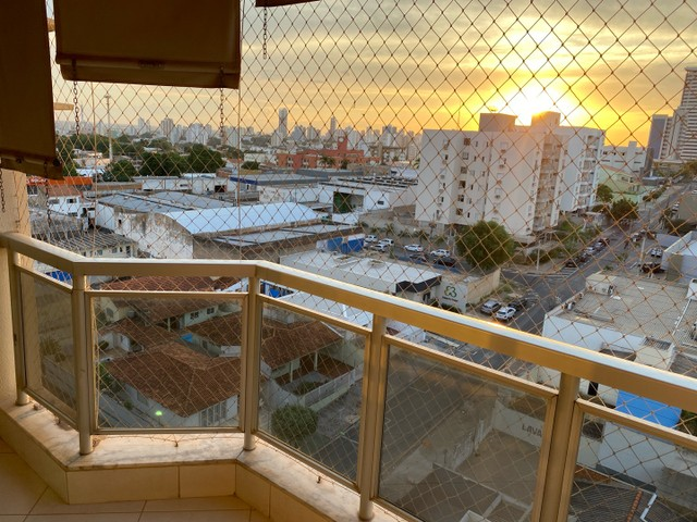 Alugo apartamento Condomínio Bosque da Saude - Foto 4