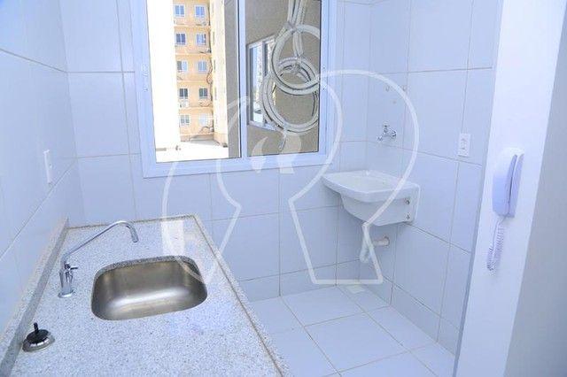 Fortaleza - Apartamento Padrão - Messejana - Foto 11