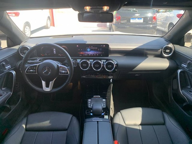 Mercedes-Benz CLA-250 2.0 16V - Foto 10