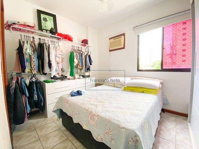 Apartamento com 2 quartos à venda, 105 m² por R$ 330.000 - Foto 18