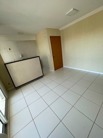 Apartamento Livre Ipiranga - Torre Liberdade - Foto 18