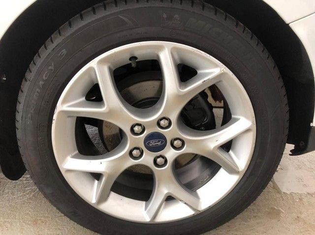 Ford Focus SE 1.6 - Foto 3