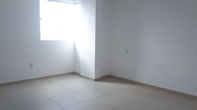 Cobertura com 3 suites  - Foto 6
