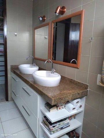 Apartamento para Venda em Fortaleza, Dionisio Torres, 4 dormitórios, 3 suítes, 3 banheiros - Foto 8