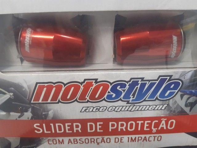 Slider - Foto 2