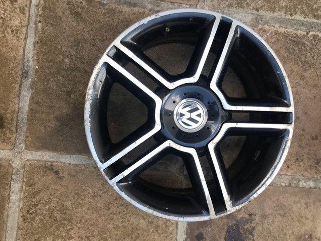 Rodas Golf GTI - Foto 3