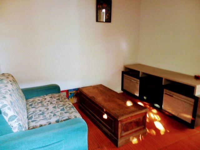 Aluga-se quarto a 4 quadras da UFMG - Foto 3