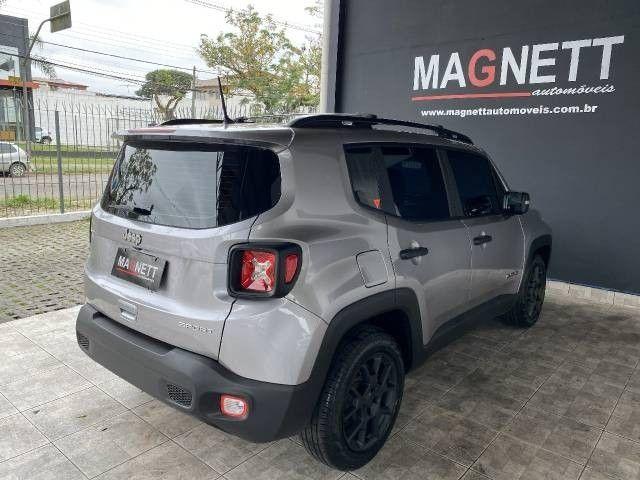 Jeep/Renegade Sport 2019 - Foto 6