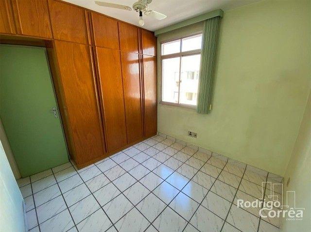 * Apto 1 Quarto - 1 Vaga de garagem- Jardim Camburi - Foto 6