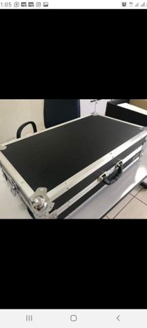 DDj-400 equipamento para DJ  - Foto 3