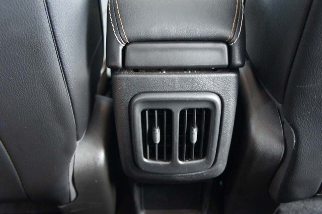 Jeep Compass 2.0 16v Flex Longitude Automático 2020 32.900 Km - Foto 13