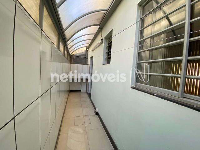 Apartamento à venda com 2 dormitórios em Camargos, Belo horizonte cod:147896 - Foto 12